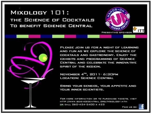 Mixology-101_Science-Central