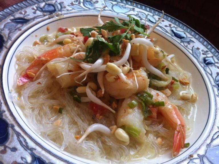 thai-shrimp-3-19-12